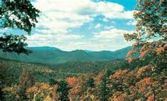 40 Best Living In The Beautiful Ozark Mountains Images
