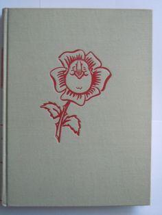 Bilderesultat for En rose uten torner einar