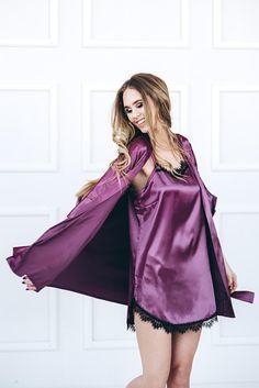 fbe65b23a9 8 Best Womens Sleepwear images