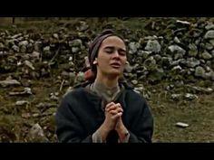 Bernadette SOUBIROUS réalisé par Jean DELANNOY film complet 1988