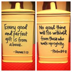 Blessings jar   Search Results   ashley ♥ adores