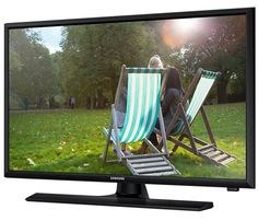 Televizor LED Samsung, 81 cm, LT32E310EW, Full HD