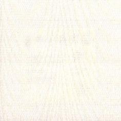 Style Selections Cordless Ivory Vinyl Room Darkening Mini-Blinds (Common Actual: X Nate Berkus, Textured Wallpaper, Wallpaper Roll, Damask Wallpaper, Embossed Wallpaper, Paintable Wallpaper, White Wallpaper, Luxury Wallpaper, Graphic Wallpaper