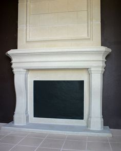 Cool 15 Best Fireplace Mantels Images In 2016 Fireplace Mantel Download Free Architecture Designs Scobabritishbridgeorg