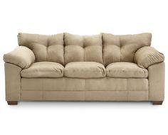 Olympic Sofa: Sofa Mart
