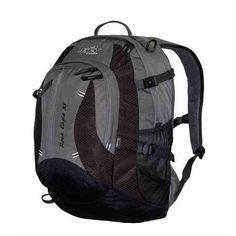 Rucsac de munte Tashev Rock Eagle 35 Cordura Gri / Negru Backpacks, Magazine, Rock, Bags, Outdoor, Fashion, Handbags, Outdoors, Moda
