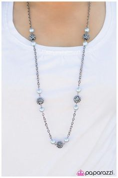 Only $5 at www.paparazziaccessories.com/40643