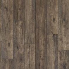 Laminate Floor - Home Flooring, Laminate Wood Plank Options - Mannington Flooring