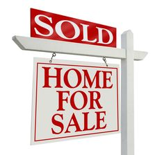 Foreclosures in Centerville GA in September provided by your Centerville real estate expert, Anita Clark, @ Coldwell Banker SSK. Selling Real Estate, Real Estate News, Manhattan Beach, Real Estate Signs, Foreclosed Homes, Ga In, Shorts Sale, Sold Sign, Selling Your House