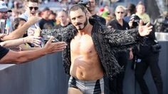 Austin Aries reportedly not liked by many people in WWE, Aries unhappy about WrestleMania royalties