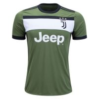 14178b41e14 Juventus 17/18 Player Version Third Cheap Shirt Sale Soccer Shirts, Soccer  Jerseys,
