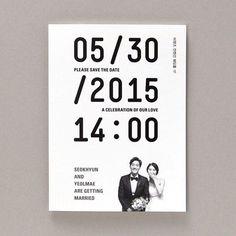 New Wedding Card Invitation Layout 64 Ideas New Wedding Card Invitation Layout . New Wedding Card Invitation Layout 64 Ideas New Wedding Card Invitation Layout 64 Ideas Wedding Invitation Layout, Unique Wedding Invitations, Invitation Card Design, Wedding Stationary, Invites, Wedding Programs, Wedding Card Design, Wedding Designs, Wedding Ideas