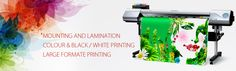 Contact us for digital printing services in Dubai http://www.stardigitalprints.com/contact.html
