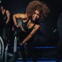 Have you booked your ride on the bike with us yet? If you haven't we suggest you join us at 6 pm or 7 pm tonight! DM us for your free… Killer Workouts, Cardio Workouts, Fit Board Workouts, Fitness Studio Training, Spinning Workout, Nutrition Tips, Easy Healthy Recipes, Build Muscle, Weight Lifting