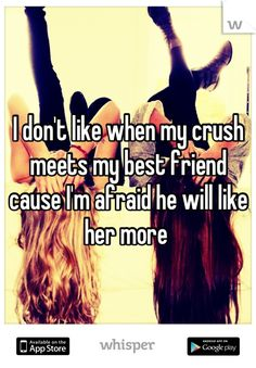 35 Marry best friend images | Me quotes, Love quotes, Words