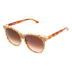 Mirrored Sunglasses, Sunglasses Women, Solar Filter, Nice Glasses, Thierry, Clothing Websites, Best Brand, Cool Things To Buy, Lady