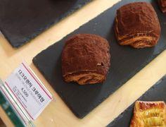 홍대 빵집 크로와상 전문점 르뾔이따쥬 :) : 네이버 블로그