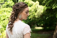 7 Charming Sisters Wedding Jewelry | The Budget Savvy Bride
