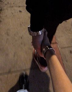 Couple Goals Relationships, Relationship Goals Pictures, Black Couples Goals, Cute Couples Goals, Photo Couple, Love Couple, The Love Club, Ulzzang Couple, Boyfriend Goals