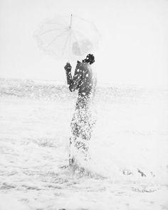 Splash! Photography by Wingate Paine.