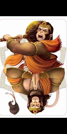 Hanuman Murti, Hanuman Jayanthi, Hanuman Photos, Hanuman Images, Durga, Shiva Hindu, Shiva Shakti, Shri Ram Photo, Hanuman Ji Wallpapers