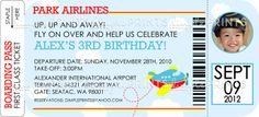 AirplaneTicketNEW-2