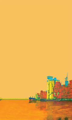 Vor dem großen Musikfestival MS Dockville im August geht am 25. Juli das mehrwöchige MS Artville an den Start. Vom 21. bis 23. August ist wieder Ausnahmesituation in Hamburg Wilhelmsburg: Dann treten auf mehreren Bühnen zwischen Rethespeichern und Bäumen wieder über 130 internationale Bands sämtlicher Genres auf - dieses Jahr unter anderem Interpol, Caribou und...
