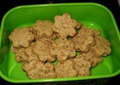 AngelSan Creation: Oats cookies http://angelsan.blogspot.fr/2014/03/oats-cookies.html  Recette en français Biscuits à l'avoine http://angelsan.blogspot.fr/2014/03/biscuits-lavoine.html