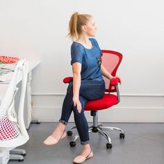 exercices de gainage pratiquer au bureau health fitness pinterest bureaus and articles. Black Bedroom Furniture Sets. Home Design Ideas