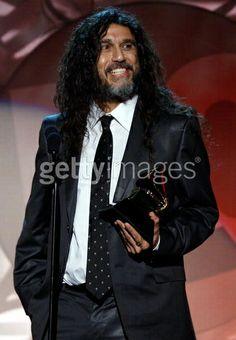 millwakee metal fest fliers sepultura | Tom Araya recibió el segundo Grammy para Slayer