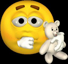 Gifs Grosse Fatigue Page 3 Funny Emoji Faces, Funny Emoticons, Emoji Images, Emoji Pictures, Gif Mignon, Cartoon Creator, Grosse Fatigue, Animated Emojis, Mood Gif