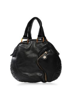 Diesel Online Store Women s Bags Wallets TRIUMPH Fall Winter Diesel Bags Wallets Official Online Store - Stylehive