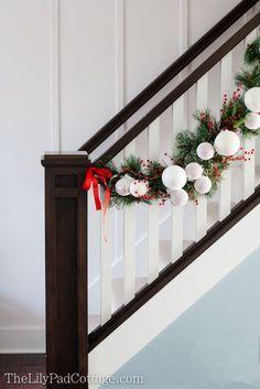kerstdecoraties-met-rood-09