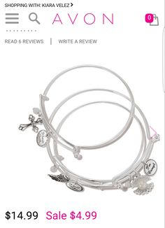 Love this bracelets 😍