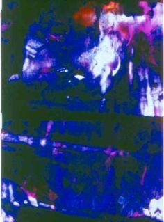 Panels2a.jpg (496×672)  Stan Brakage