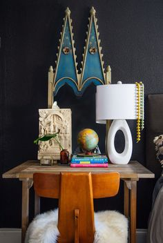 Eclectic_Bohemian_The_New_Boho