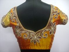Beats-maggam-work-blouse.jpg (600×450)