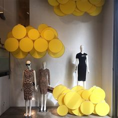 "JOHN JEFFREY, New York, ""Given(chy)"", creative by John Galang, pinned by Ton van der Veer"