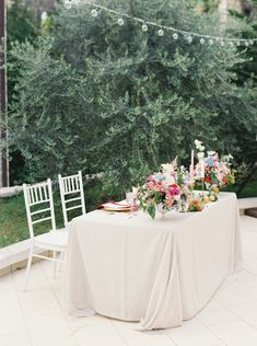 Photography: http://www.stylemepretty.com/portfolio/romance-weddings-by-joseba-sandoval-photography | Event design: http://www.stylemepretty.com/portfolio/sonya-khegay | Venue: http://www.stylemepretty.com/portfolio/kotor-bay | Read More: https://www.stylemepretty.com/2015/10/06/montenegro-bay-of-kotor-wedding/