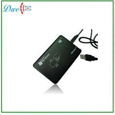 $20.50 (Buy here: https://alitems.com/g/1e8d114494ebda23ff8b16525dc3e8/?i=5&ulp=https%3A%2F%2Fwww.aliexpress.com%2Fitem%2Ffree-shipping-125Khz-balck-desktop-USB-reader-EM-4100-Window-7-in-shenzhen%2F32427955985.html ) free shipping 125Khz balck desktop USB reader EM 4100 Window 7 in shenzhen for just $20.50