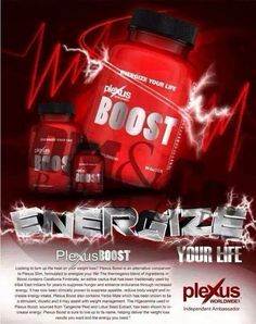 Plexus Boost review can be found exclusively on my website here: http://plexuslafayette.com/plexus-boost-review/