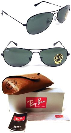 e80e4c779c5 Style It Up!Discount Ray ban Sunglasses!  13.28- 14.68 OMG Discount Ray Ban