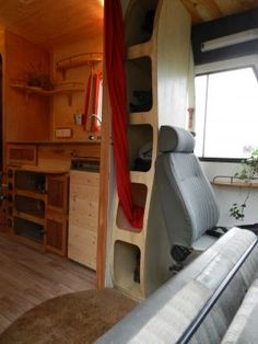 Schwintek Murphy Bed System Specifically For Rvs Rv Beds