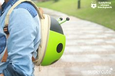 Best selling green EVA cute bug picnic backpack for children, View backpack, SUPERCUTE Product Details from Guangzhou Fengcai Co., Ltd. on Alibaba.com