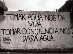 #paredes #lavidaesarte