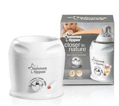 Tommee Tippee - Closer to Nature - Bottle Warmer Tommee Tippee Bottles, Baby Wish List, Bottle Warmer, Closer To Nature, Baby Food Recipes, Baby Items, Africans, South Africa, Shower Ideas