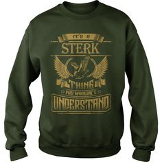 STERK, STERKTShirt, STERKTee #gift #ideas #Popular #Everything #Videos #Shop #Animals #pets #Architecture #Art #Cars #motorcycles #Celebrities #DIY #crafts #Design #Education #Entertainment #Food #drink #Gardening #Geek #Hair #beauty #Health #fitness #History #Holidays #events #Home decor #Humor #Illustrations #posters #Kids #parenting #Men #Outdoors #Photography #Products #Quotes #Science #nature #Sports #Tattoos #Technology #Travel #Weddings #Women