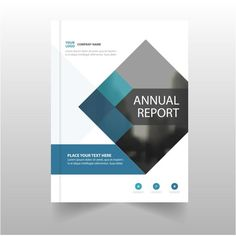 free vector Annual Report brochure http://www.cgvector.com/free-vector-annual-report-brochure-13/ #Abstract, #Advertise, #Affiche, #Annual, #Art, #Back, #Background, #Backgrounds, #Banner, #Blank, #Bleed, #Book, #Booklet, #Brochure, #Broszura, #Business, #Capa, #Card, #Care, #Carros, #Cartel, #Collection, #Concept, #Corporate, #Cover, #Creative, #De, #Decoration, #Design, #Eco, #Ecology, #Elements, #Environment, #Fingers, #Flyer, #Flyers, #Folheto, #Front, #Go, #Graphic, #G