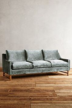 http://www.anthropologie.com/anthro/product/36137917.jsp?color=102&cm_mmc=userselection-_-product-_-share-_-36137917
