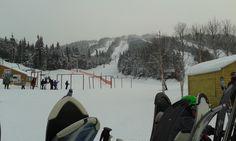 Le Valinouet, Falardeau Québec, décembre 2013 Snowboard, 2013, Photos, Canada, Outdoor, Snow, Travel, Outdoors, Photographs